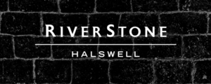 river-stone-yoursection-logo